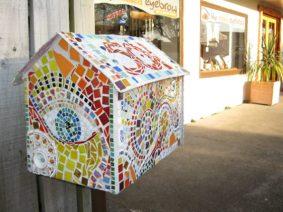 TRE_letterbox1WEB