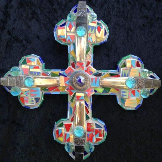 Aztec [sold]