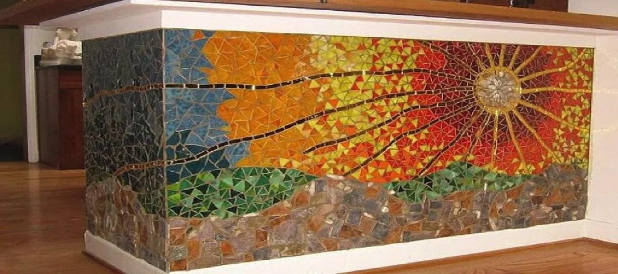 mosaics lab contemporary mosaic art