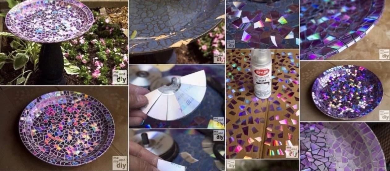 mosaic on a budget diy mosaic hacks