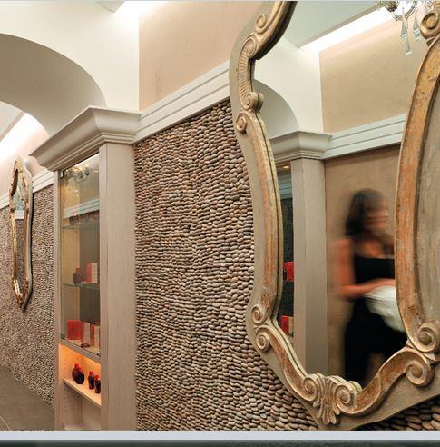mosaic tile usa