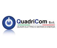 Quadricom