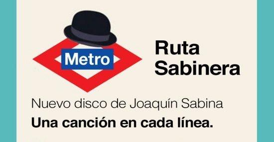 Sabina, una marca a peu de carrer