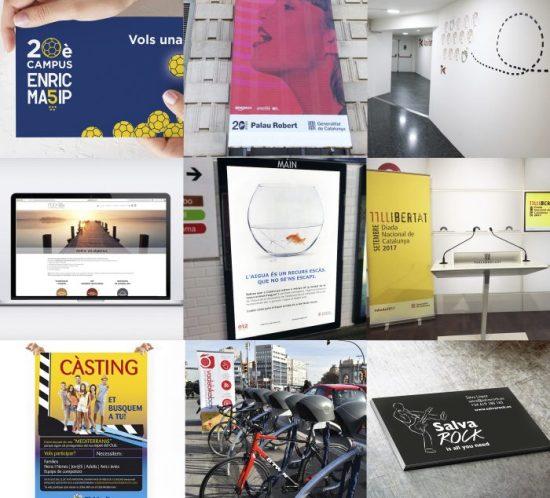 Mosaiking Comunicació | Consultoría de publicidad