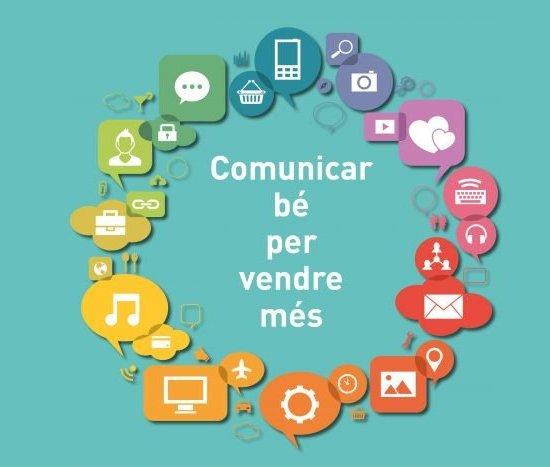 Comunicar_be_per_vendre_mes