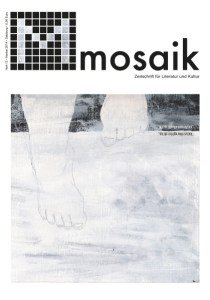 mosaik12 – eBook