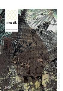 Titelseite_mosaik19