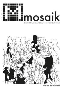 mosaik9 – eBook