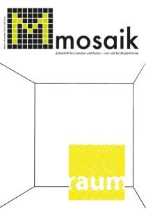 mosaik4 | print