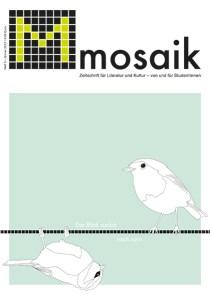 mosaik5 | print