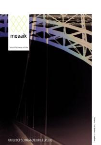 Mosaik_Ausgabe21_Titel