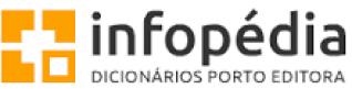 diccionarios en portugués online