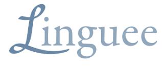 diccionarios portugueses en línea