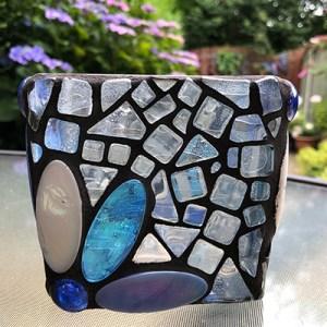Sfeerlichtje-blauw_mozaiek