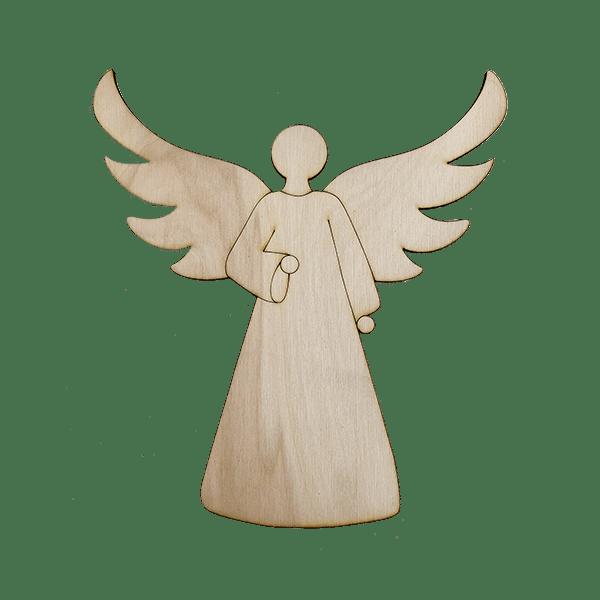Engel_ondergrond