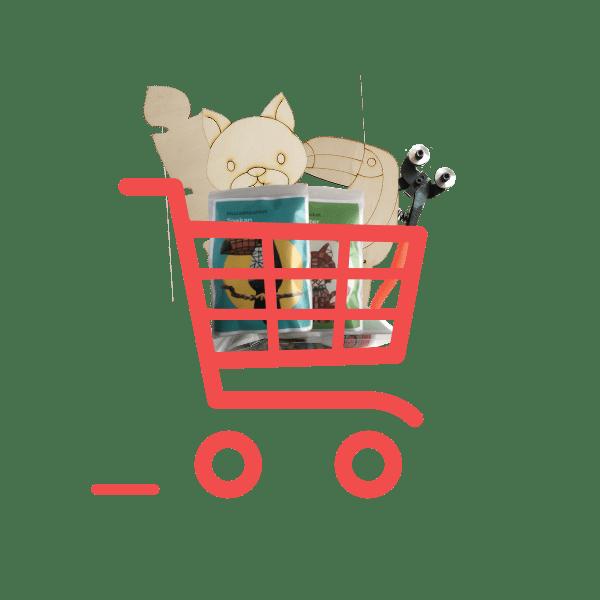 Mozaiekpakket_shoppen