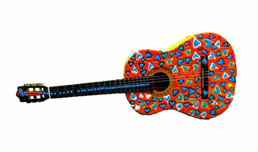 Musica-colorata-min