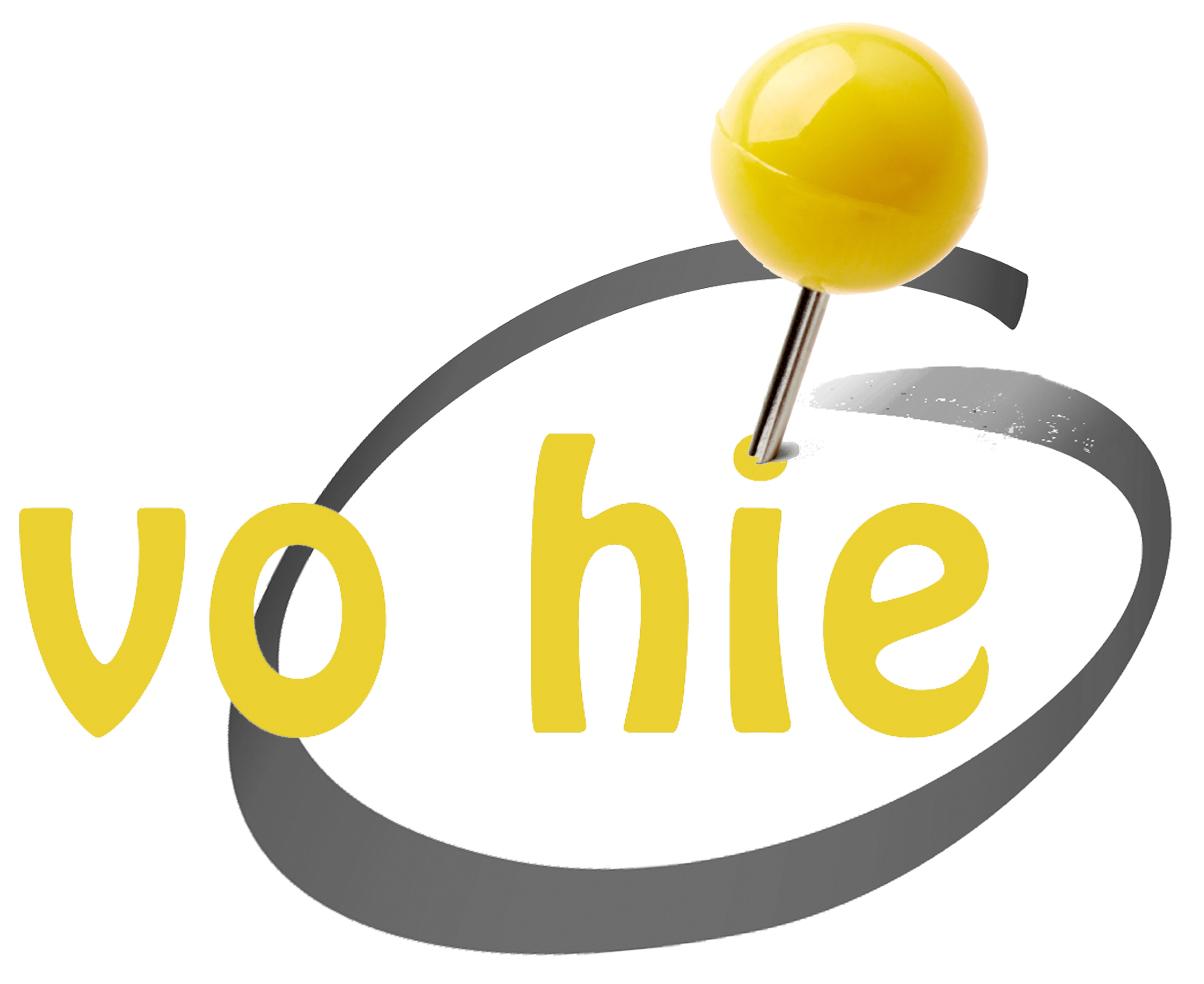 """Mosci Chic bei """"Vo hie"""" in Münsingen"""