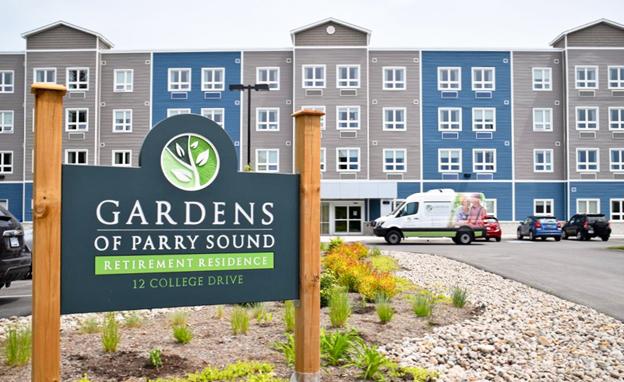 gardens-of-parry-sound-v1
