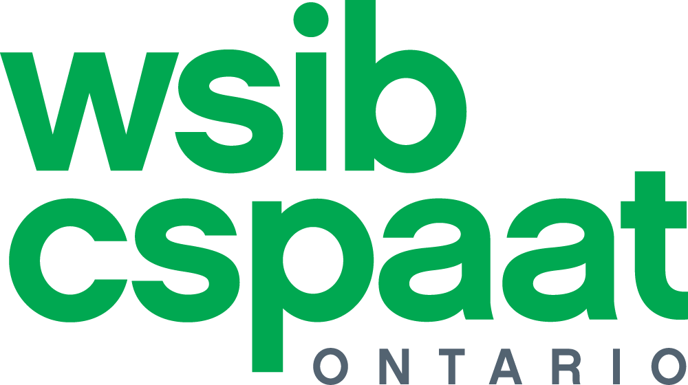 wsib-cspaat-logo