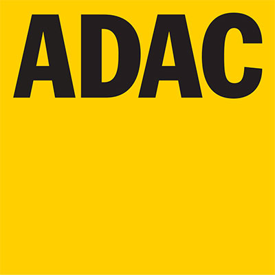 Mosel Camping bei ADAC