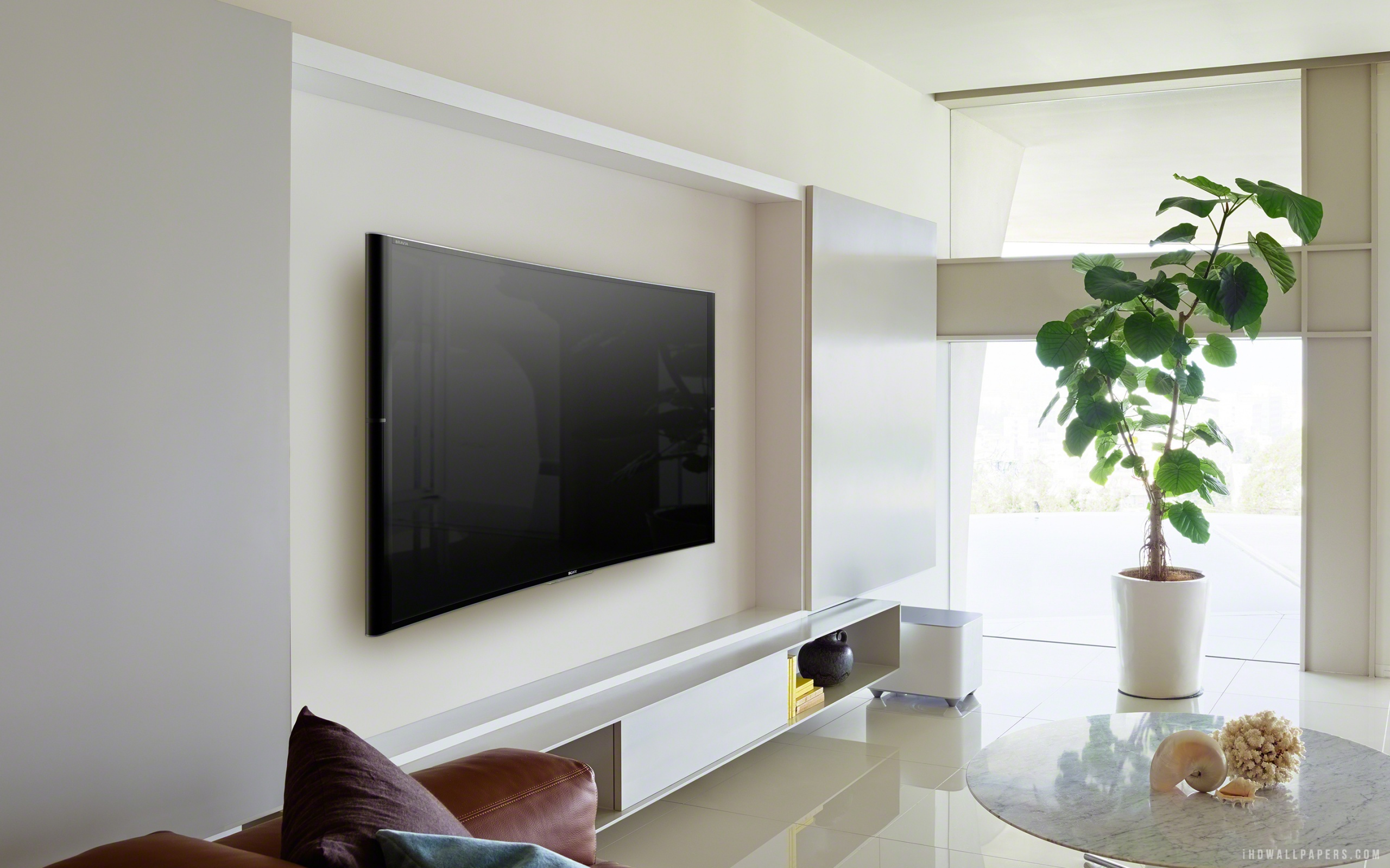 Home Decoration Ideas Small Living Room