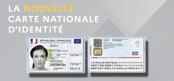 La-nouvelle-carte-nationale-d-identite