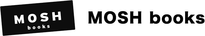モッシュブックス | MOSH books 編集プロダクション