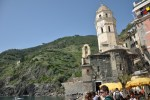 Venazza Church