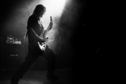 Defeated Sanity (3)