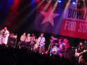 Bowling For Soup - Glasgow ABC