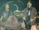 Live at Bradford Rios (photo credit: Hans Park)