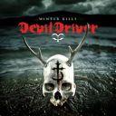 DevilDriver - Winter Kills due in August
