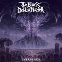 TheBlackDahliaMurder-Everblack1