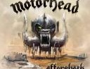 Motorhead - Aftershock