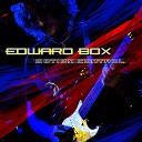 Edward Box - Motion Control