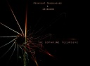 Midnight Moodswings & Seiswork - The Dopamine Recursive