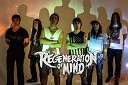 Regeneration of Mind