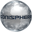 Sonisphere, Download and B-O-A lining up for 2014