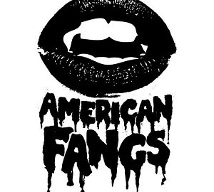 New Band of the Day: American Fangs