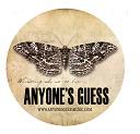 Anyone's Guess