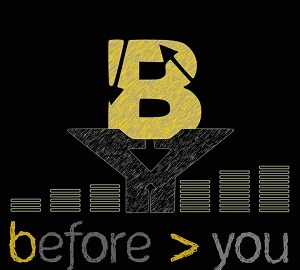 New Band of the Day: Before You
