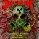 Def-Con-One