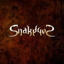 SnakeyeS