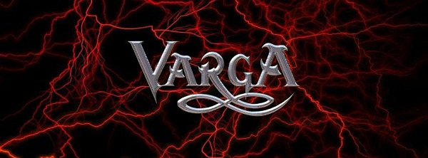 New Band of the Day: Varga