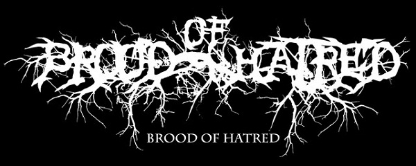 Band of the Day: Brood of Hatred