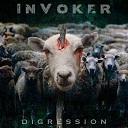 Invoker - Digression