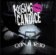 Kissing Candice - Conjured