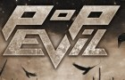 Interview: Matt DiRito of Pop Evil (Glasgow O2 Academy)