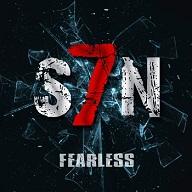 S7N - Fearless